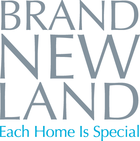 Brand New Land Group