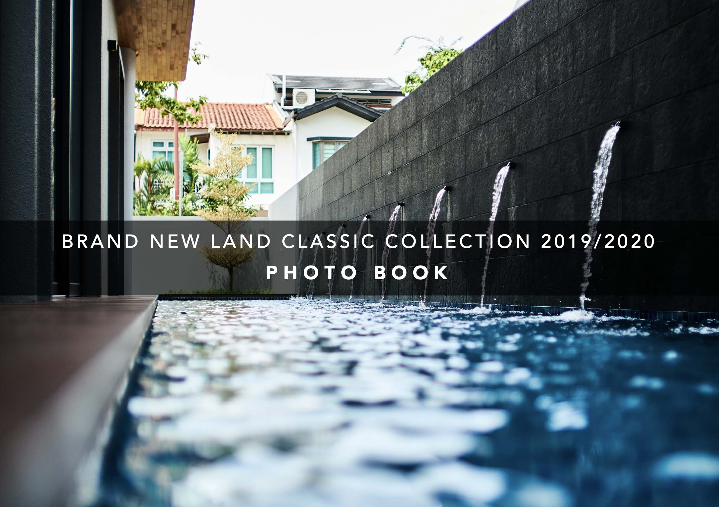 Classic Collection 19/20